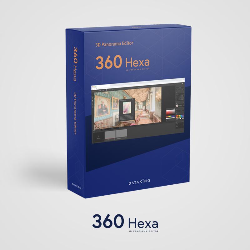 360hexa